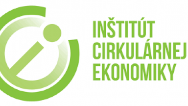 Inštitút cirkulárnej ekonomiky