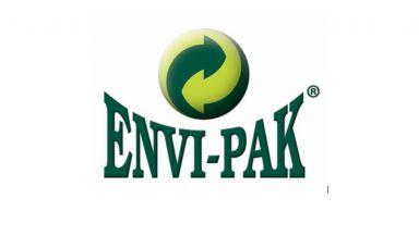 ENVI-PAK